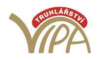 Truhlářství VIPA